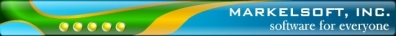 markelsoft_logo.jpg