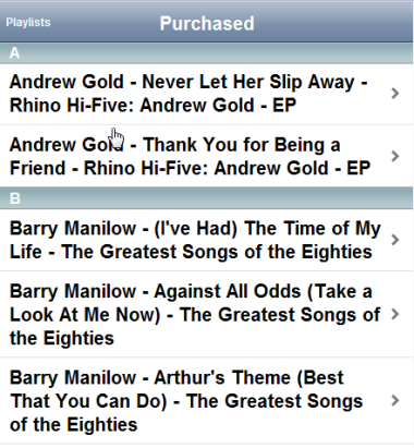 iphone_playlist_web_page2